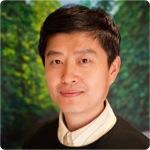 Professor Wen Chen